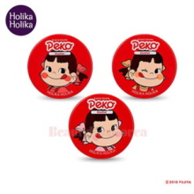 HOLIKA HOLIKA Melty Jelly Blusher 4g~6g [Sweet Peko Edition],HOLIKAHOLIKA